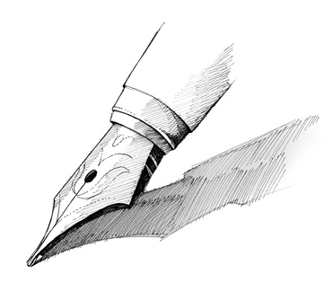 stilografica